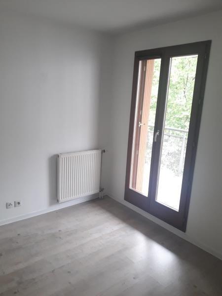 Verkoop  appartement St denis 251000€ - Foto 5