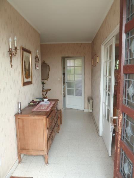 Sale house / villa Chanteloup les vignes 273000€ - Picture 2