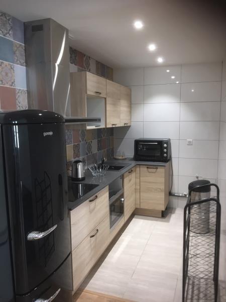 Location appartement Bordeaux 760€ CC - Photo 3