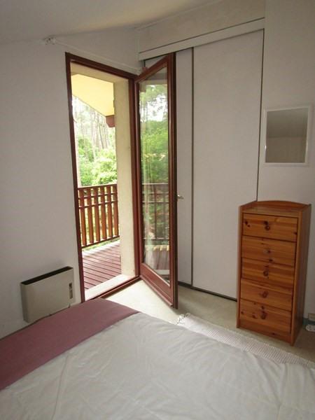 Location vacances maison / villa Lacanau-ocean 432€ - Photo 9