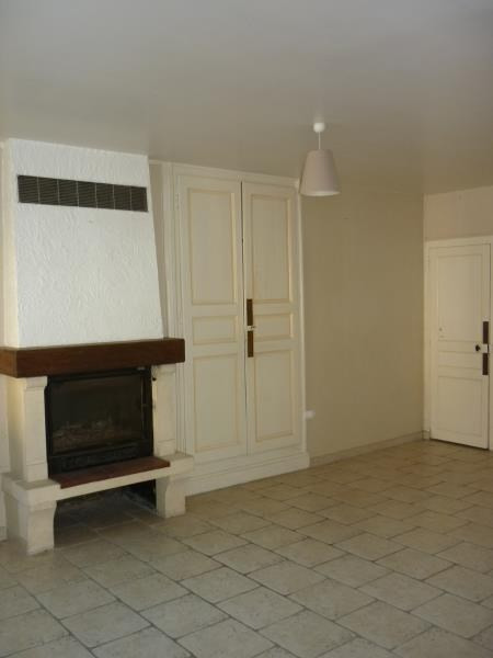 Rental house / villa Mortagne au perche 599€ CC - Picture 2