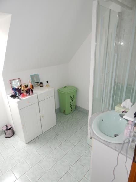 Sale house / villa Vendôme 222000€ - Picture 7