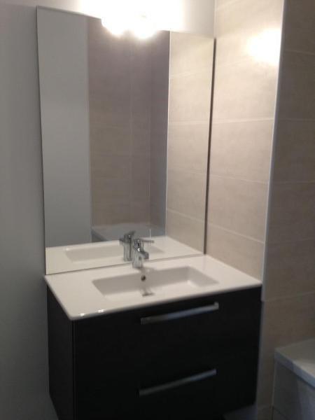 Rental apartment Vernaison 729€ CC - Picture 8