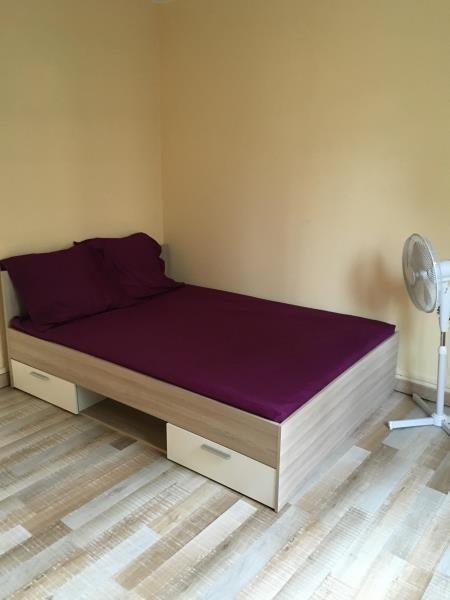 Vendita appartamento Bois colombes 220000€ - Fotografia 2