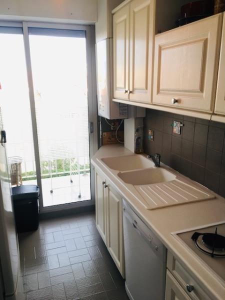 Venta  apartamento Arcachon 316500€ - Fotografía 4