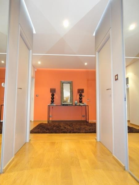 Deluxe sale apartment Brest 478 400€ - Picture 5