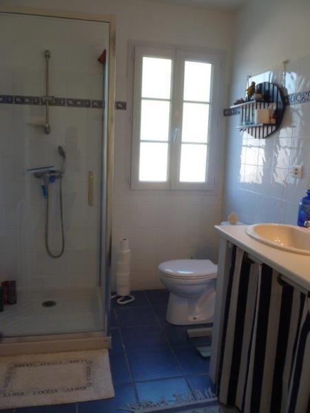 Vente maison / villa Le chateau d'oleron 402400€ - Photo 9
