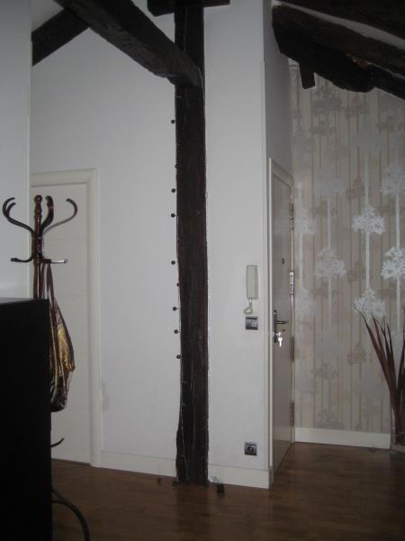 Vente appartement Urrugne 183000€ - Photo 9