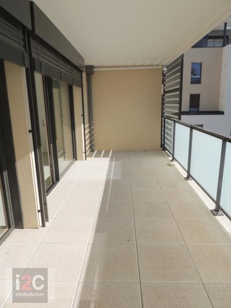 Venta  apartamento Ferney voltaire 539000€ - Fotografía 8
