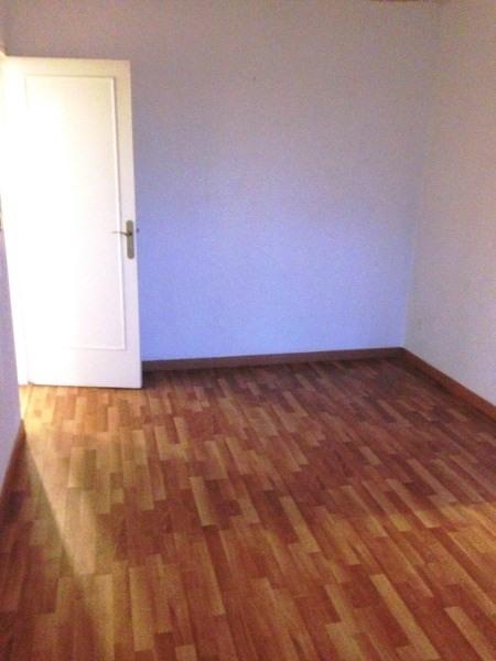Location appartement Castelginest 597€ CC - Photo 1