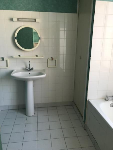 Vente appartement Blois 64900€ - Photo 3