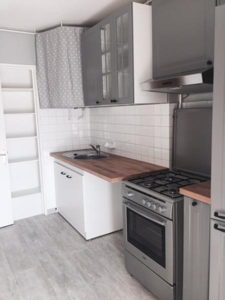 Location appartement Grenoble 665€ CC - Photo 5