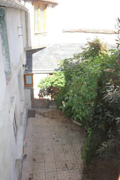 Vente maison / villa Maintenon 219000€ - Photo 8