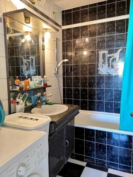 Vente appartement Franconville 159000€ - Photo 9