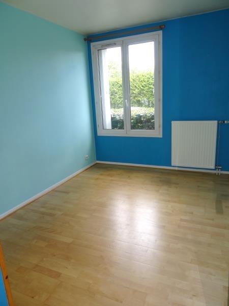 Vente appartement St ouen l aumone 164900€ - Photo 4
