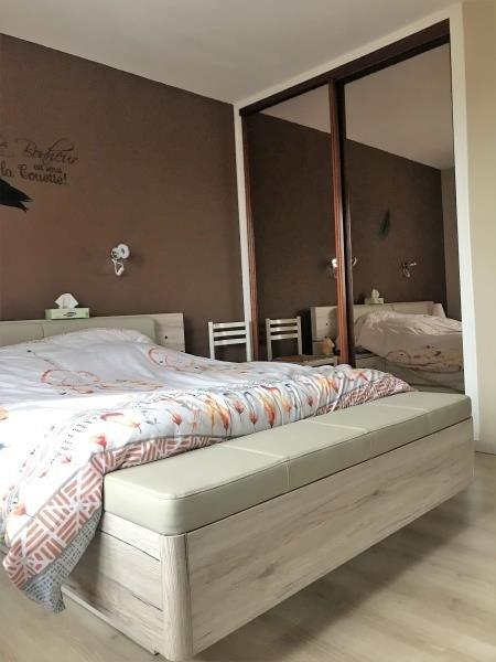 Vente maison / villa La ferte sous jouarre 218500€ - Photo 4