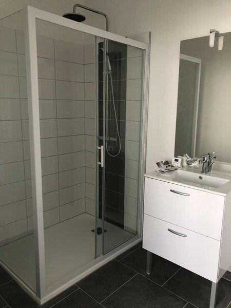 Rental apartment Châlons-en-champagne 850€ CC - Picture 6