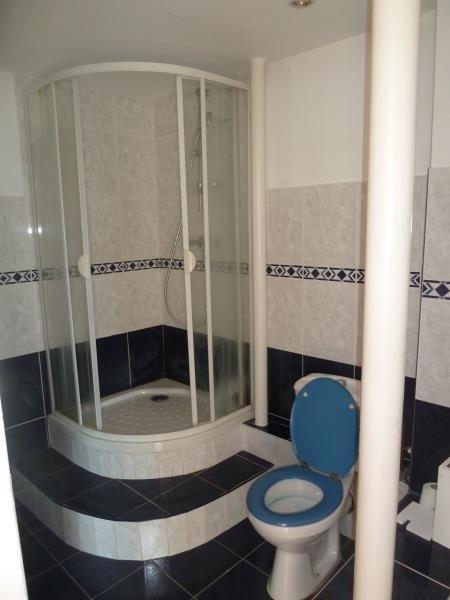 Location appartement Maisons-laffitte 1085€ CC - Photo 8