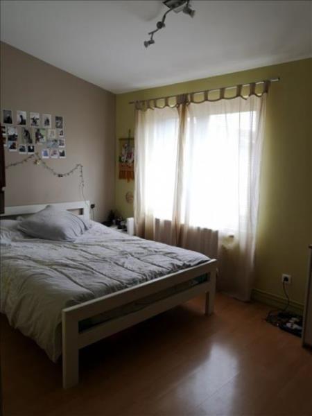 Vente maison / villa Saint julien l'ars 173000€ - Photo 4
