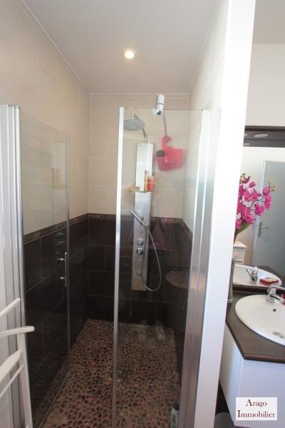 Vente maison / villa Opoul perillos 349000€ - Photo 10