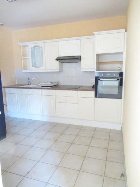 Rental apartment Gouesnou 750€ CC - Picture 2