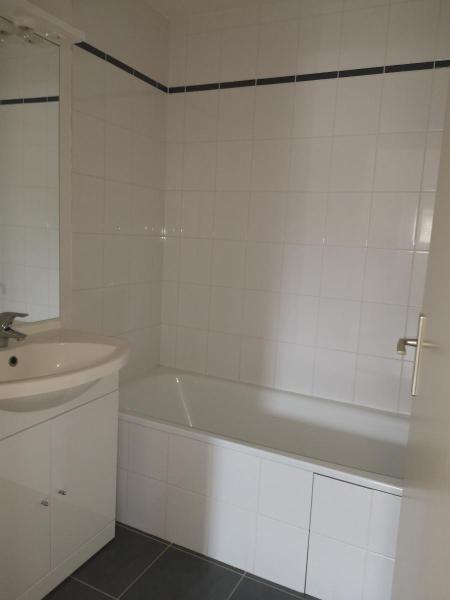 Verkoop  appartement Vichy 59900€ - Foto 5