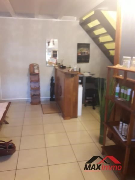 Vente fonds de commerce boutique L etang sale 44 500€ - Photo 2
