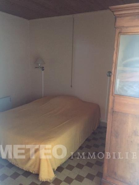 Vente maison / villa La tranche sur mer 138850€ - Photo 4