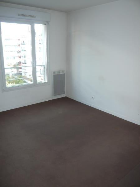Location appartement Rosny sous bois 1064€ CC - Photo 5
