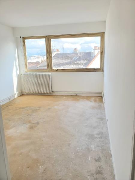 Vente appartement Gentilly 245000€ - Photo 1