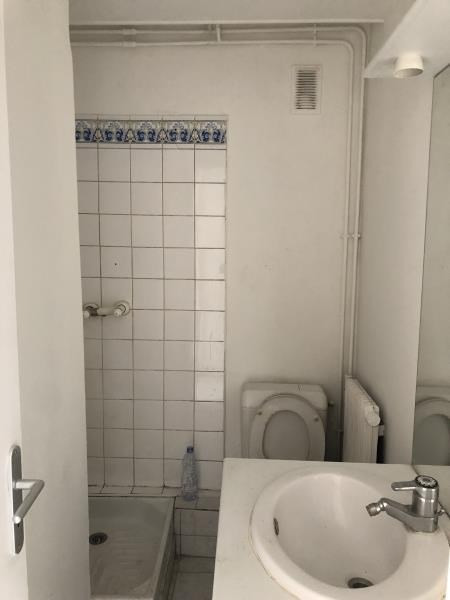 Sale apartment Gentilly 195000€ - Picture 4