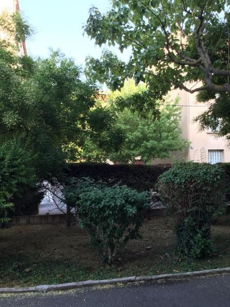 Location appartement Aix en provence 995€ CC - Photo 6