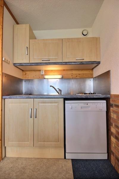 Vente appartement Les arcs 79000€ - Photo 3