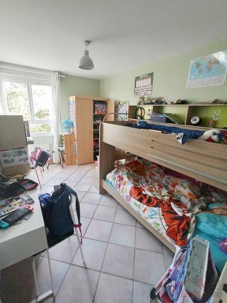 Vente appartement Survilliers 169000€ - Photo 4