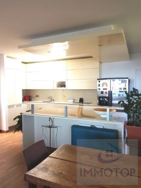 Immobile residenziali di prestigio appartamento Roquebrune cap martin 787000€ - Fotografia 5