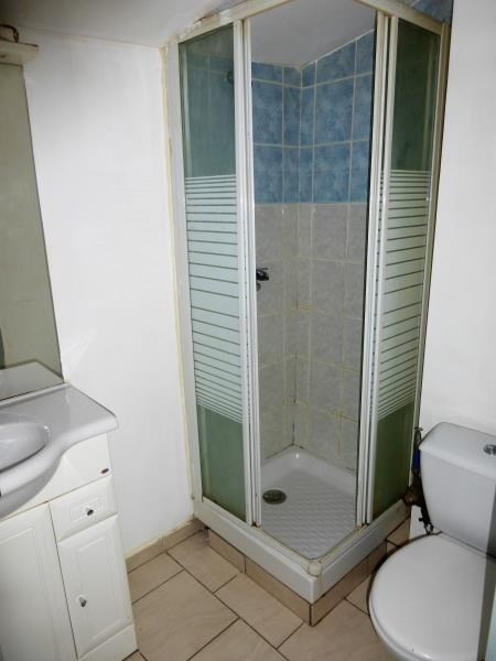 Location appartement St maximin la ste baume 460€ CC - Photo 6