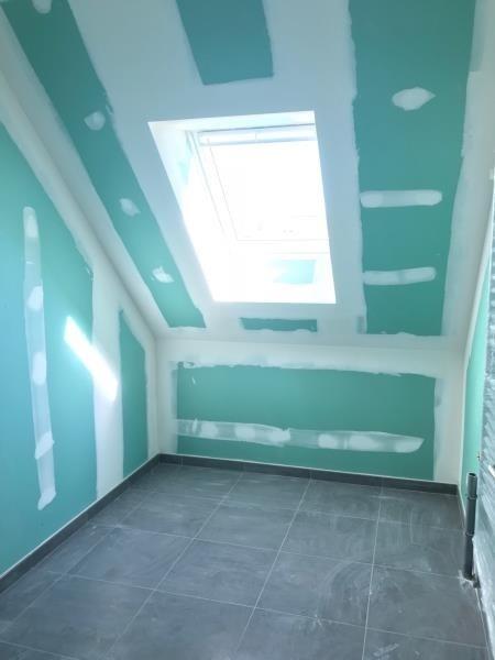 Vente maison / villa Forges les bains 416700€ - Photo 7
