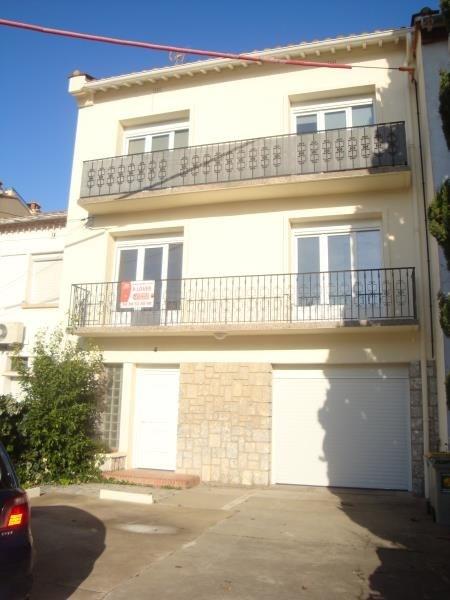 Location appartement Perpignan 577€ CC - Photo 3