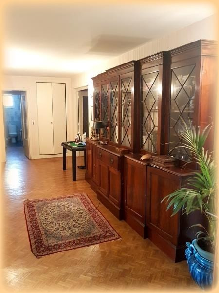 Vente appartement Le raincy 318 000€ - Photo 4