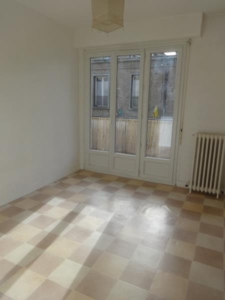 Rental apartment Vernon 779€ CC - Picture 3