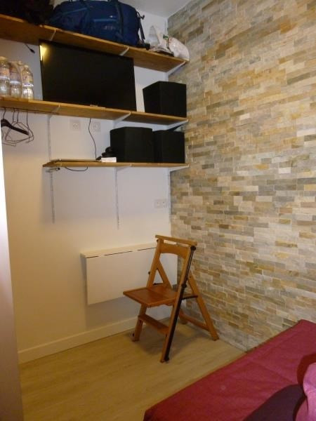 Sale apartment Paris 3ème 144 500€ - Picture 3