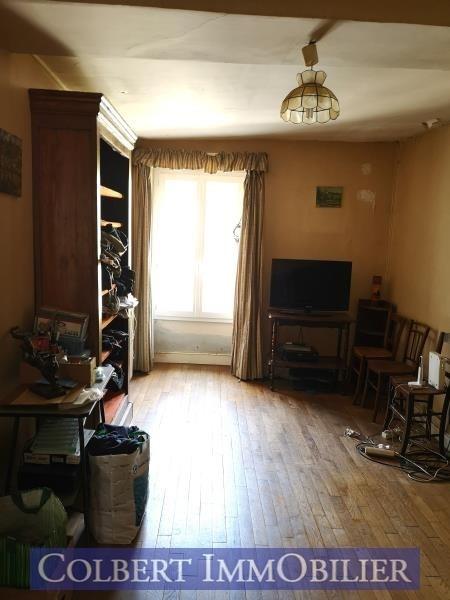Verkoop  huis Mige 99900€ - Foto 7