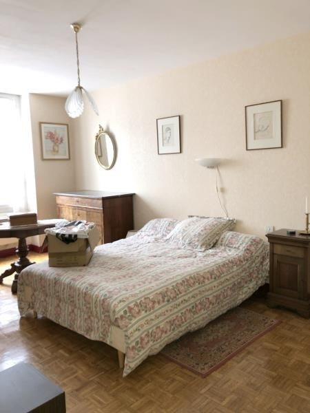 Vente appartement Blois 125 000€ - Photo 5