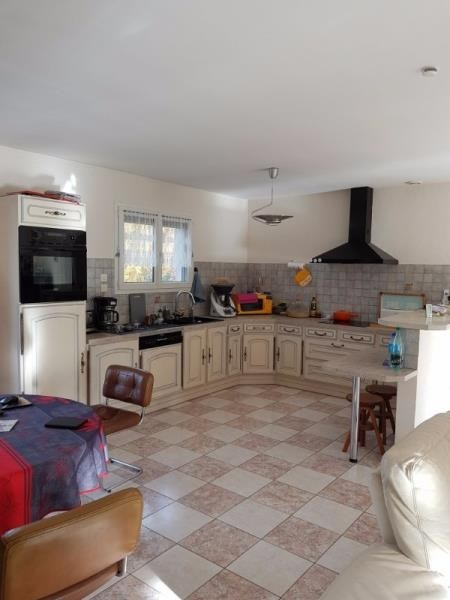 Sale house / villa Les roches de condrieu 315 000€ - Picture 5