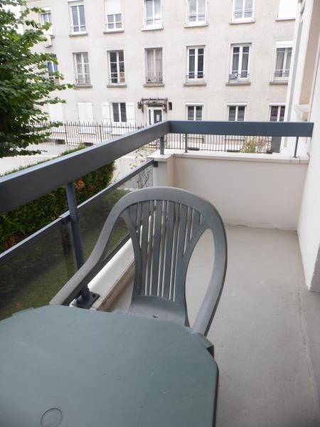 Location appartement Livry gargan 840€ CC - Photo 5