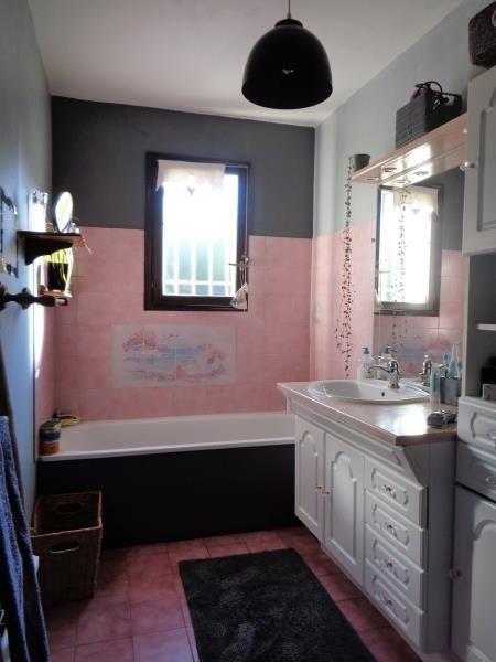 Sale house / villa Bonnelles 280000€ - Picture 5