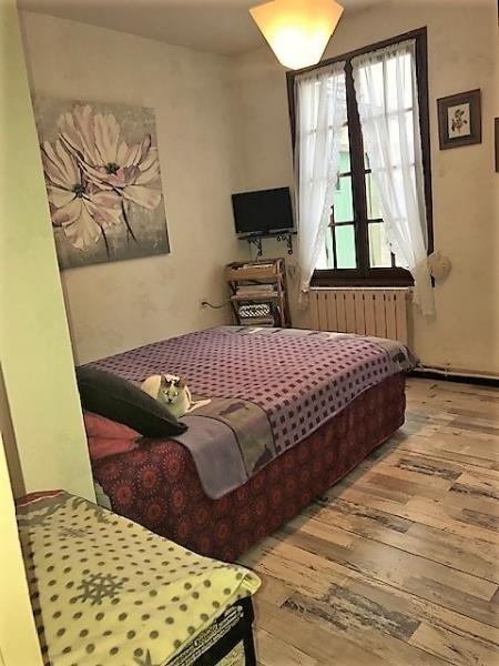 Vente maison / villa Gisors 179800€ - Photo 6