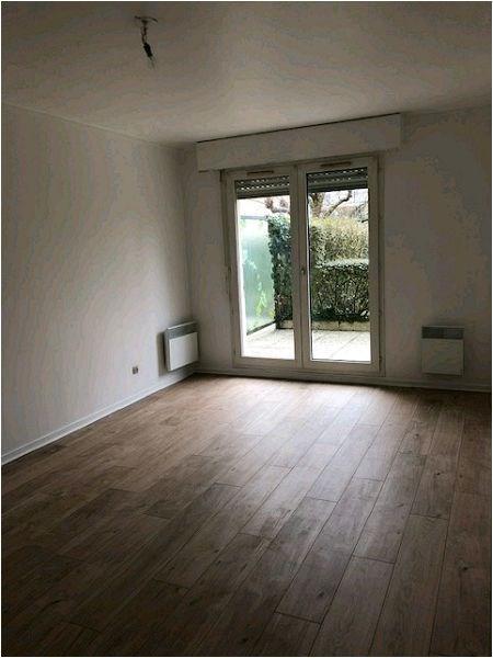 Location appartement Montgeron 622€ CC - Photo 1