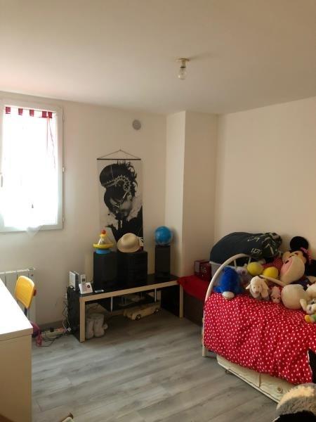 Rental apartment Feigneux 770€ CC - Picture 4