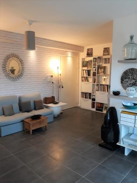 Vente appartement Villeneuve le roi 235 000€ - Photo 2
